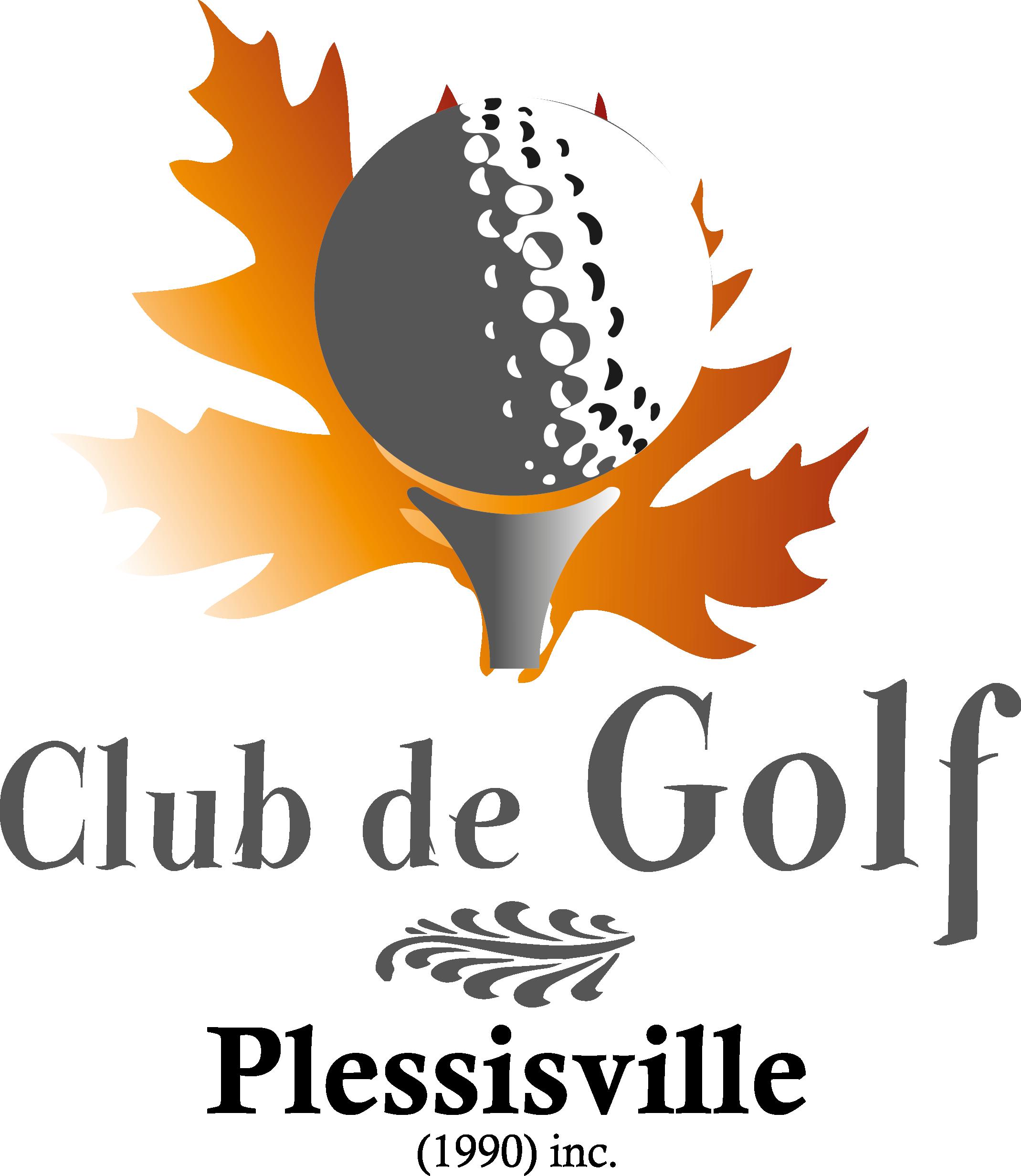 Golf Plessiville